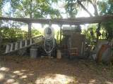 23392 154TH PLACE Road - Photo 17