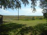23392 154TH PLACE Road - Photo 18
