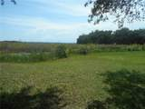23392 154TH PLACE Road - Photo 19
