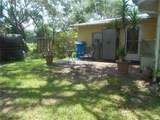 23392 154TH PLACE Road - Photo 2