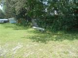 23392 154TH PLACE Road - Photo 21
