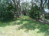 23392 154TH PLACE Road - Photo 22