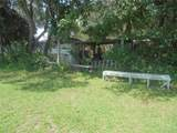 23392 154TH PLACE Road - Photo 25