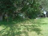 23392 154TH PLACE Road - Photo 26