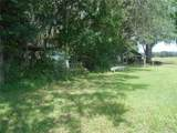 23392 154TH PLACE Road - Photo 27