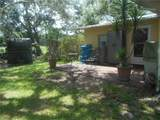 23392 154TH PLACE Road - Photo 28