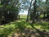 23392 154TH PLACE Road - Photo 29