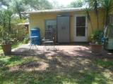 23392 154TH PLACE Road - Photo 3