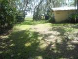 23392 154TH PLACE Road - Photo 30