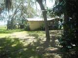 23392 154TH PLACE Road - Photo 31