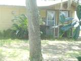 23392 154TH PLACE Road - Photo 32