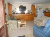 23392 154TH PLACE Road - Photo 4