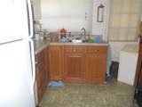 23392 154TH PLACE Road - Photo 7