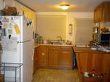 23392 154TH PLACE Road - Photo 8