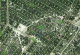 1043 Chesapeake Avenue - Photo 1