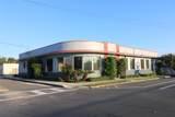 512 Magnolia Avenue - Photo 1