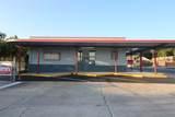 512 Magnolia Avenue - Photo 3