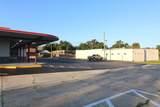 512 Magnolia Avenue - Photo 4