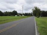 1942 145TH AVENUE Road - Photo 23