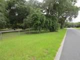 1942 145TH AVENUE Road - Photo 24