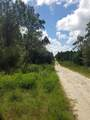 00 159 AVE Road - Photo 2