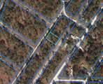Lot 4 156 Court - Photo 1
