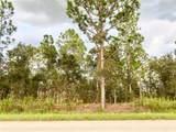 0000 Buena Vista Road - Photo 1