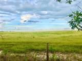 0000 Buena Vista Road - Photo 2