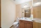 3405 154TH Avenue - Photo 15