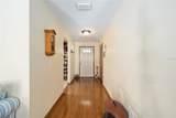 3405 154TH Avenue - Photo 5