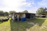 3405 154TH Avenue - Photo 54