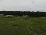 2456 County Road 222 - Photo 49