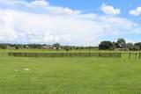 2456 County Road 222 - Photo 56