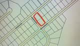 Lot 1 Airmont Drive - Photo 1