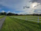 TBD 73RD Path - Photo 11