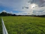 TBD 73RD Path - Photo 9