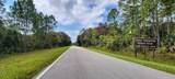 0000 Sw County Road 347 - Photo 15