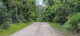 0000 Sw County Road 347 - Photo 2