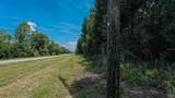 0000 Sw County Road 347 - Photo 25