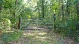 0000 Sw County Road 347 - Photo 26