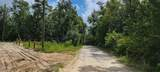 0000 Sw County Road 347 - Photo 3