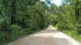 0000 Sw County Road 347 - Photo 36