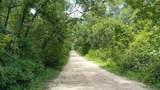 0000 Sw County Road 347 - Photo 38