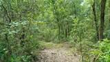 0000 Sw County Road 347 - Photo 40