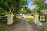 11601 Magnolia Avenue - Photo 33
