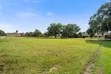 11601 Magnolia Avenue - Photo 5