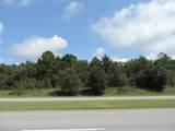 223 Norvell Bryant (486) Highway - Photo 10