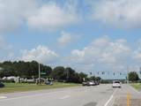 223 Norvell Bryant (486) Highway - Photo 11