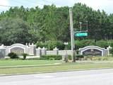 223 Norvell Bryant (486) Highway - Photo 12