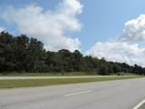 223 Norvell Bryant (486) Highway - Photo 2
